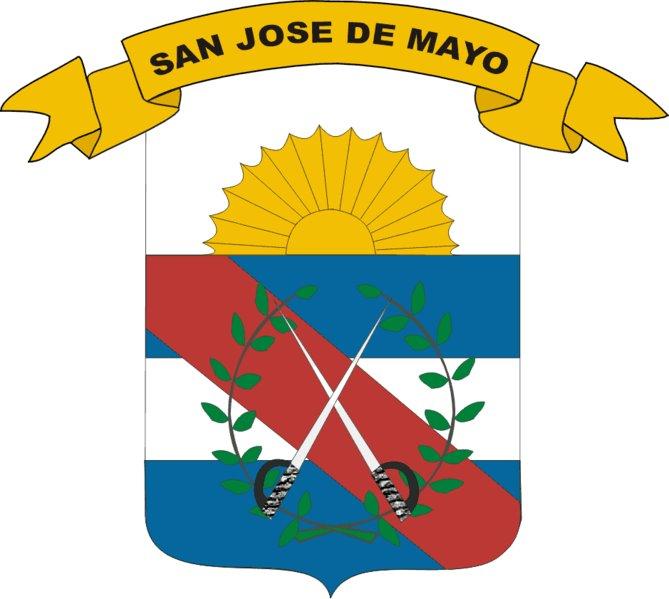 Department Of San Jose