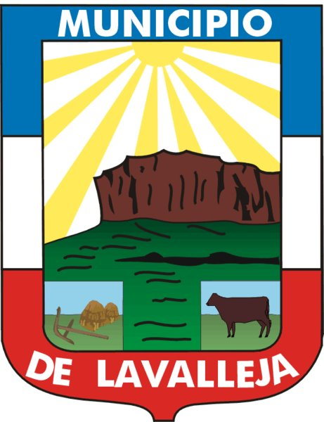 Department Of Lavalleja