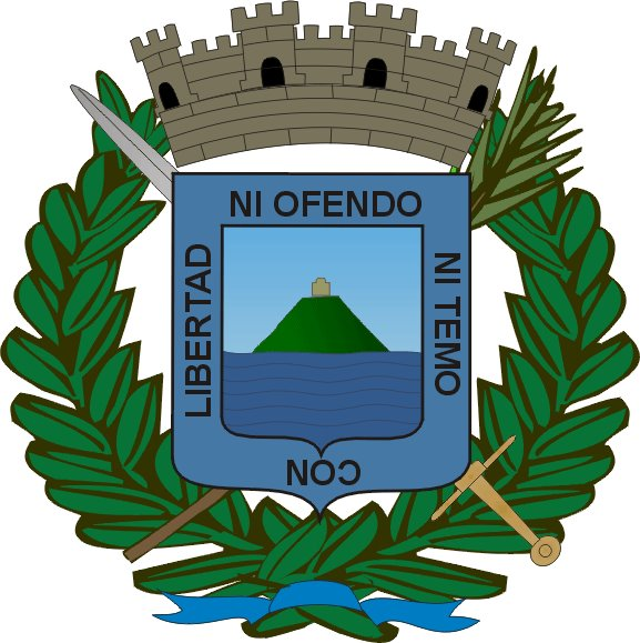 Department Of Montevideo