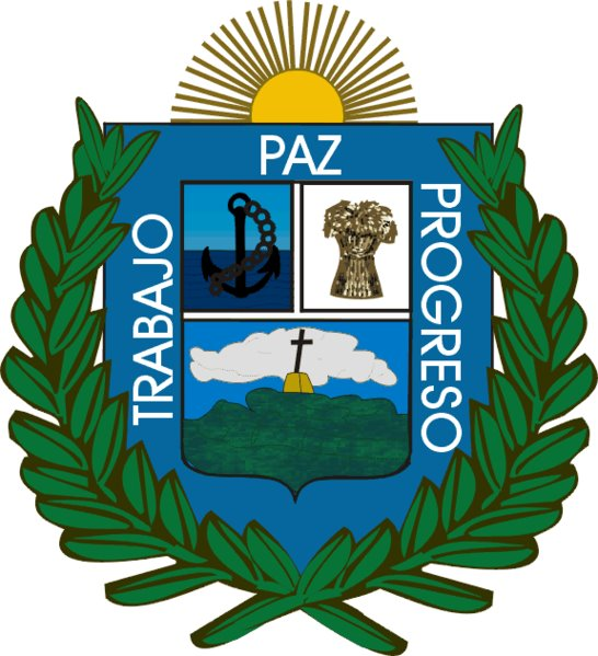 Department Of Paysandu