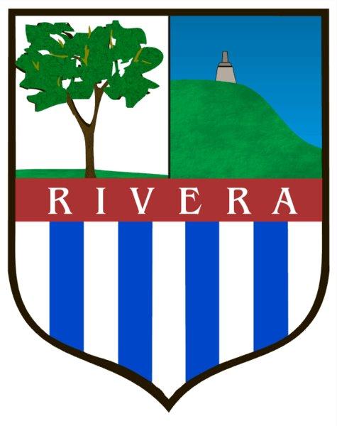 Department Of Rivera