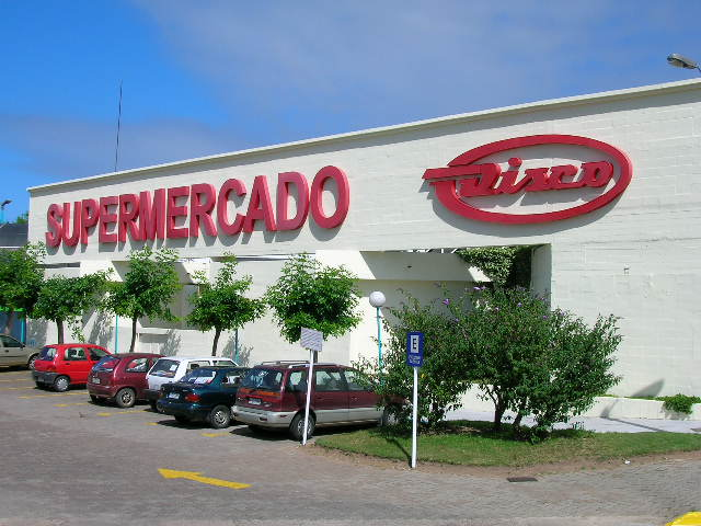Supermercado Pictures