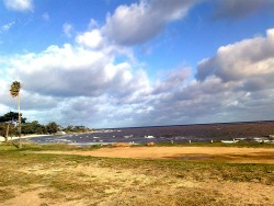 Atlantida  Uruguay