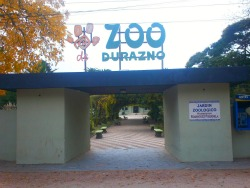 Durazno Uruguay tourist attraction