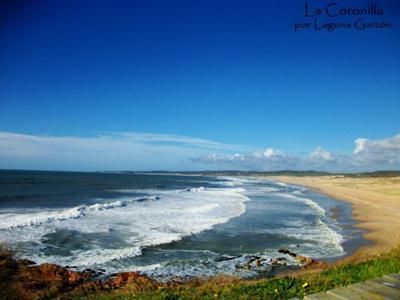 Uruguay Eco tourism