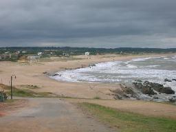 La Pedrera Uruguay