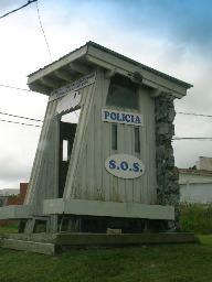 La Barra Uruguay