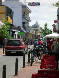 Maldonado Uruguay