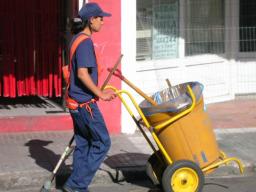 people of uruguay