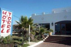 Hotels in Uruguay
