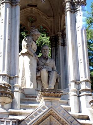 Paysandu Cemetery