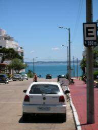 Pictures  of Punta del  Este Uruguay