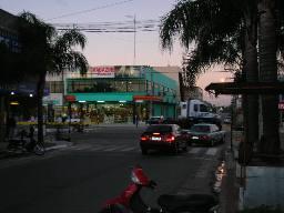 Chuy Uruguay